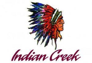 indian-creek-omaha-logo